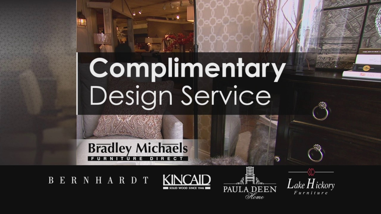 Bradley Michaels Furniture Design bmichaels proud 30 0817  youtube