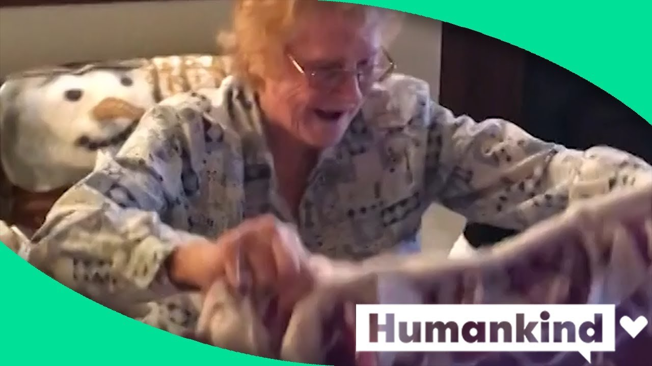 grandma-faces-chemo-wrapped-in-the-arms-of-her-late-husband