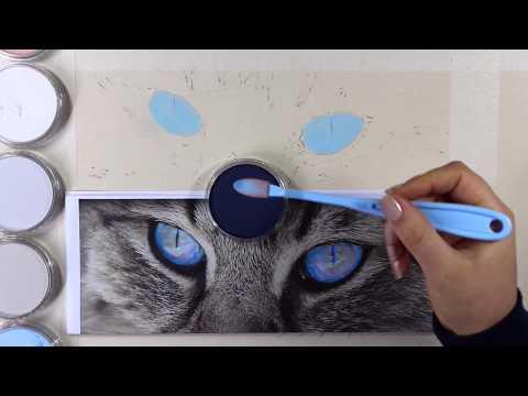panpastel-painting-tutorial---cat-portrait-by-sheldene
