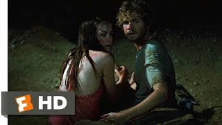 The Ruins (4/8) Movie CLIP - A Jealous Rage (2008) HD