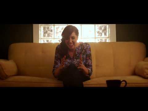 Francesca Battistelli - When The Crazy Kicks In (Official Music Video)