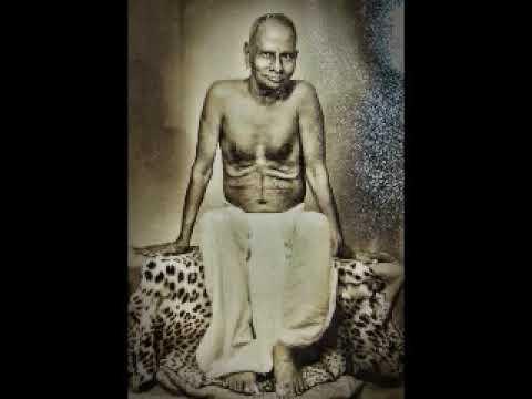 I AM UNBORN - THE AGE OF AN UNBORN CHILD - PART SIX- Nisargadatta Maharaj