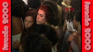 Danda e Tafarel   Rap do Festival