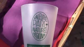 Prairies et biodiversité : Les brebis de Pauline