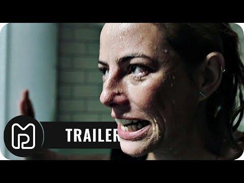 crawl-trailer-deutsch-german-(2019)