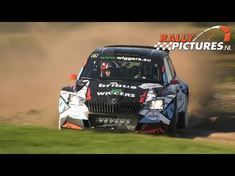 hellendoorn-rally-2019-|-maximum-attack-&-mistakes