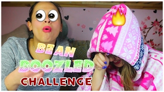 BEAN BOOZLED CHALLENGE #2 Caramelle BUONISSIME