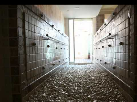 Escenas hotel los ngeles en granada youtube - Hotel los angeles granada ...