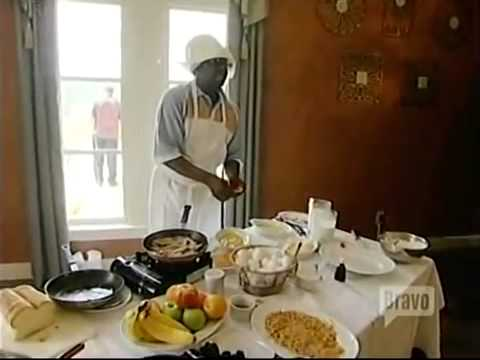 Download Being Bobby Brown Episode 4