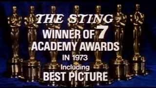 Podraz (1973) - Trailer