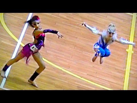 Танцы. Битва сезонов () 7 выпуск смотреть онлайн
