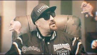 Teledysk: Cypress Hill - Crazy