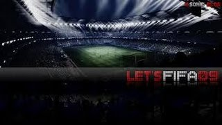 How to download and install Fifa 09