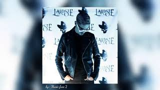LARTISTE - MIEL (Officiel Audio)