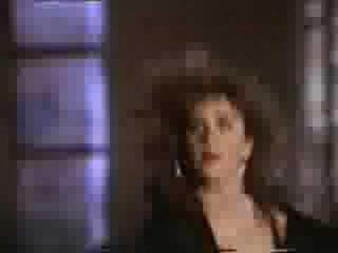 Alanis Morissette - Too Hot