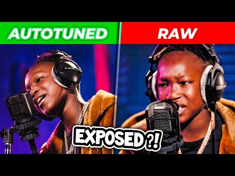 popular-rap-songs-without-autotune-2019