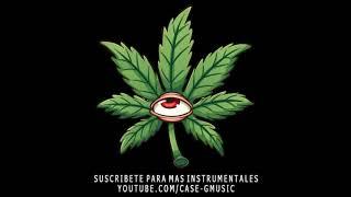 BASE DE RAP  - THC - HIP HOP INSTRUMENTAL