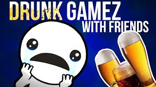 Humor•ish | LIVE | Party Games With Friends