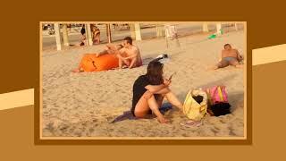 MANGANAS GARDEN Allow Summer