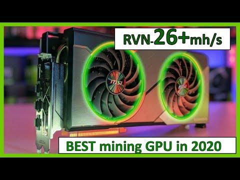 26-mh/s-rx5700-mining-ravencoin-|-best-mining-gpu-2020-!?