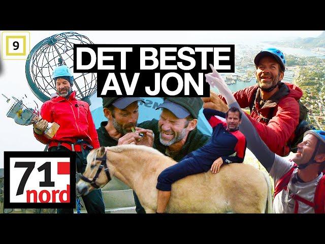 Norway. Youtube тренды — посмотреть и скачать лучшие ролики Youtube в Norway.