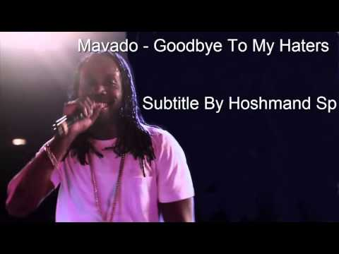 Movado (goodbye to me haters