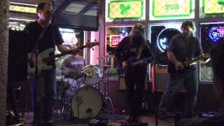 """""""Miracle Man"""" - The Dairy Kings (Elvis Costello cover)"""