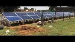 Best Solar Water Heater Prices in Kenya 0720271544