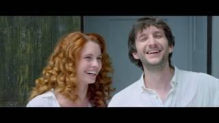 Miluji tě modře, necenzurovaný HD trailer, cz