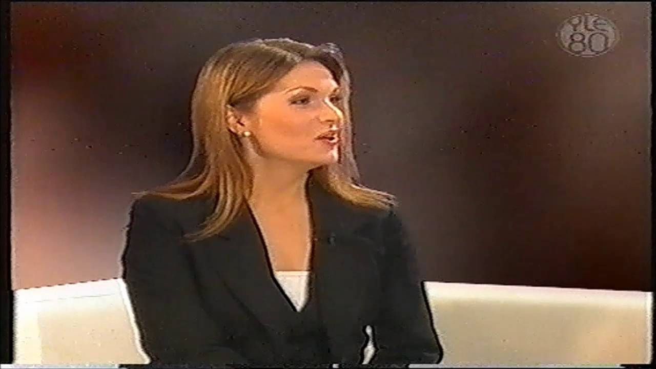 Yle Tv1 Palaute