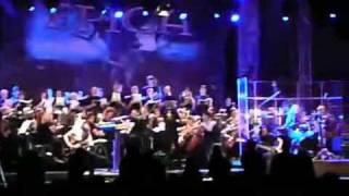 Epica - Verdi: Requiem