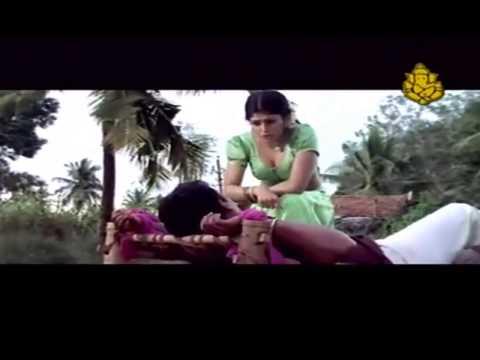 Radhika Hot Cleavage thumbnail