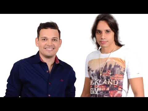 PEDRO & EDUARDO - IDAS E VINDAS - lançamento 2018 ( em homenagem ao nosso amigo Eduardo)