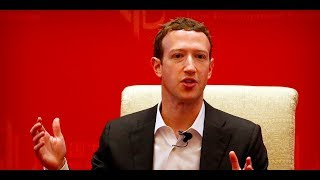 Mark Zuckerberg says Facebook is changing its news feed so it's actually 'good for people' FB