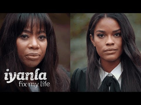 "First Look: ""Broken Housewives of Reality TV"" | Iyanla: Fix My Life | Oprah Winfrey Network"