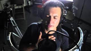 Ambigua - Tu amor YouTube Videos