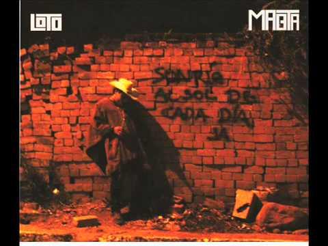 Loto - Maqta (Album completo 2016)