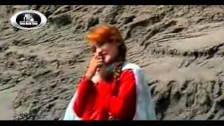 Pashto song Gula Ro Ro Baran De (HD)