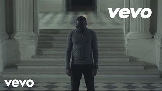 Repeat youtube video Maître Gims - Changer