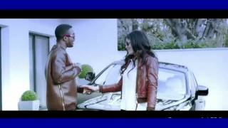 Download Video SWEET LIFE-  FT : FALLY IPUPA MP3 3GP MP4
