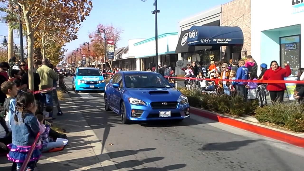 Lancaster California Christmas Parade 2020 | Nrqxyw.mynewyearinfo.site