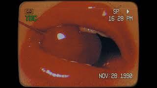 [Vietsub] Kiss me more - Doja Cat ft. SZA (Lyrics)