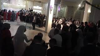 Fatih Demirbag Sahe Bedo Berlin Düğün süper