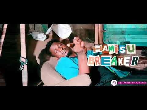 Download Hamisu breaker ft gfresh alameen