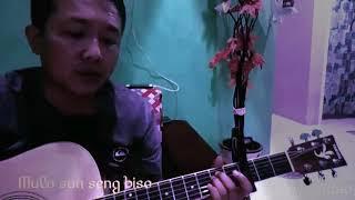 Download SING BISO COVER RIDWAN ABDI BANYUWANGI