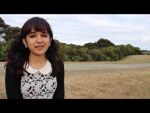 Baarish   Yaariyan   Female Cover by Shirley Setia feat  The Gunsmith HD