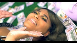 "Veronica Cooper - ""Fancy"" (Official Video)"