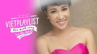 Ngọc Ngà Và Lâu La -  Uyên Linh Idol 2015 | Việt Playlist
