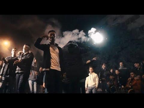 BREEZY - SIR GOLHA LMOK  / PROD : Stormz Kill It #2