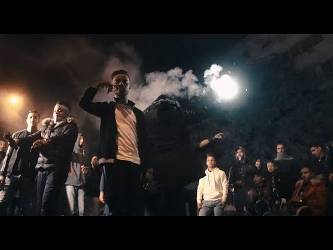 BREEZY - SIR GOLHA LMOK  / PROD : Stormz Kill It